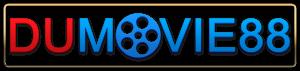Dumovie88 ดูหนังออนไลน์ ดูหนังใหม่ล่าสุด ปี 2020 อัพเดททุกวัน