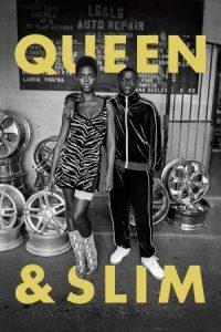 Queen And Slim พากย์ไทย (2019)
