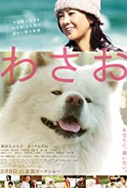 Wasao (2011) วาซาโอะ