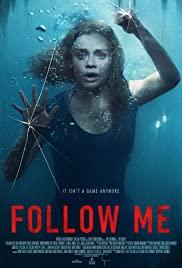No Escape (Follow Me) (2020) ความตาย มันตามมา