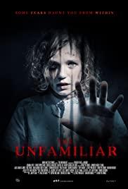 The Unfamiliar (2020)
