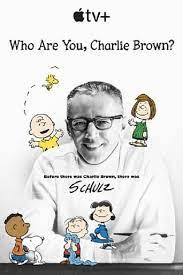 Who Are You Charlie Brown (2021) บรรยายไทย