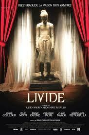 Livid (2011) สาปสยอง
