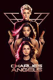Charlie's Angels 3 (2019) นางฟ้าชาร์ลี 3