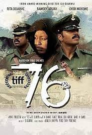 76 (2016)