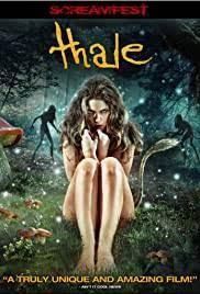 Thale (2012) นางไม้สีเลือด