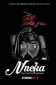 Nneka the Pretty Serpent (2020) เนกา เสน่ห์นางงู