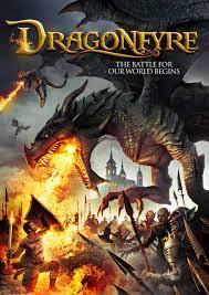 Orc Wars (2013) สงครามออร์คพันธุ์โหด