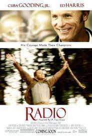 Radio (2003)